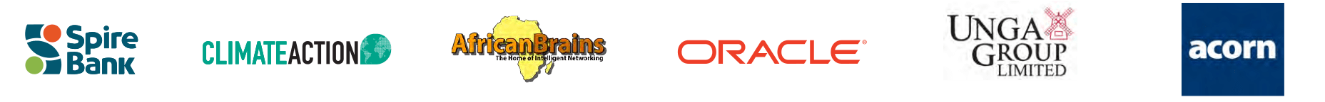 connect-X-logos-4.png