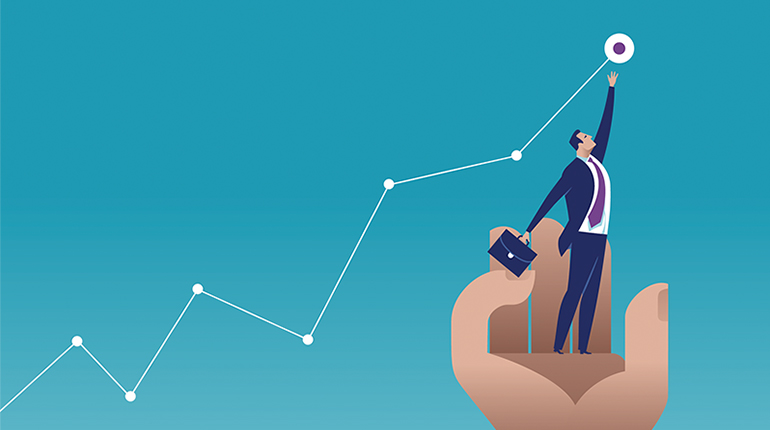 Read more about the article Leadership: Popularity Vs. the Bottom Line