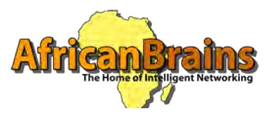 Connect-X-client-Logos-African-brains