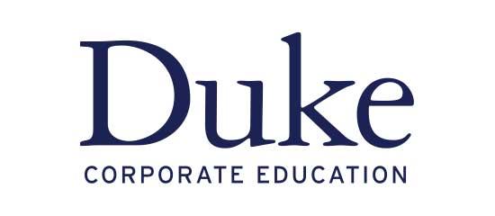 Connect-X-client-Logos-Duke-foundation