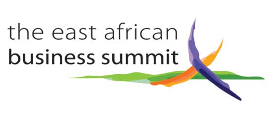 Connect-X-client-Logos-East-African-business-summit