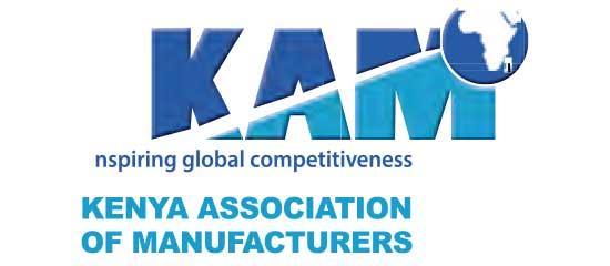 Connect-X-client-Logos-KAM
