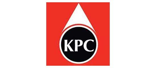 Connect-X-client-Logos-KPC