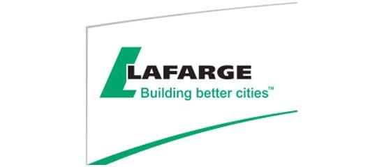 Connect-X-client-Logos-LaFarge