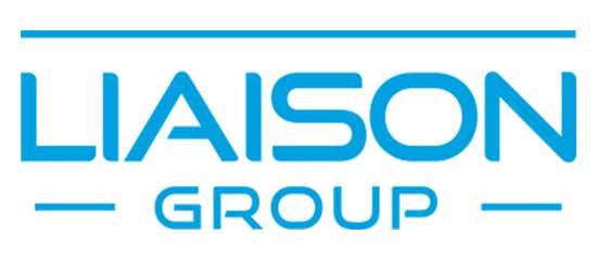 Connect-X-client-Logos-Liaison
