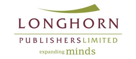 Connect-X-client-Logos-Longhorn