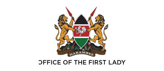 Connect-X-client-Logos-Office-of-the-first-lady