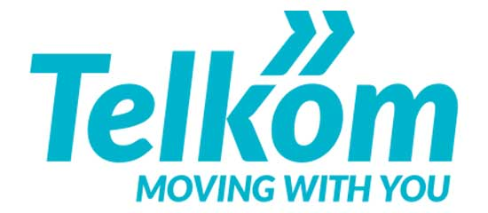 Connect-X-client-Logos-Telkom