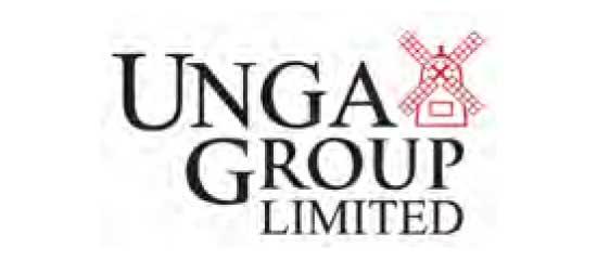 Connect-X-client-Logos-Unga-group