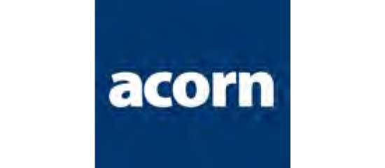 Connect-X-client-Logos-acorn