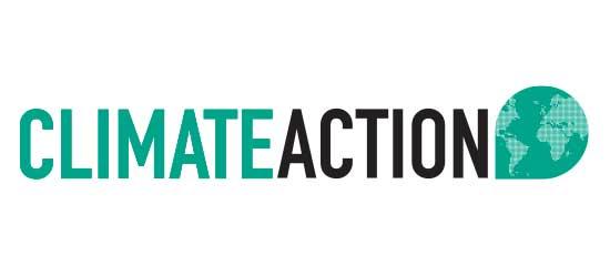Connect-X-client-Logos-climate-action