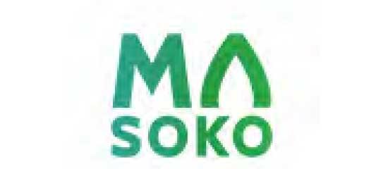Connect-X-client-Logos-masoko