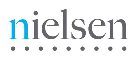 Connect-X-client-Logos-nielsen