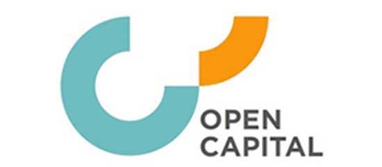 Connect-X-client-Logos-open-capital